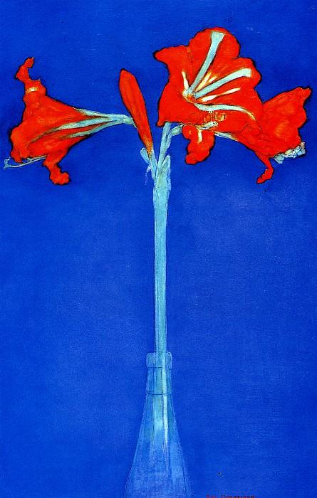 Piet Still life. Piet Mondrian