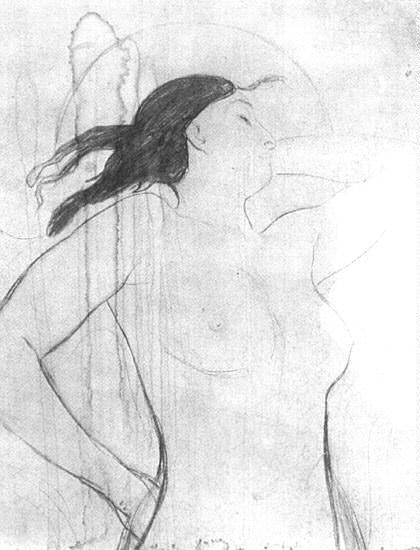 #39528. Edvard Munch