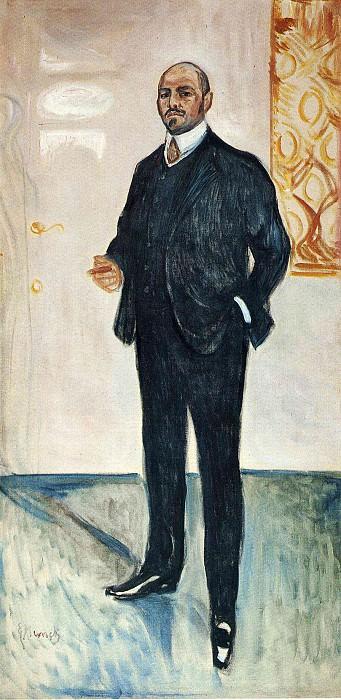 img720. Edvard Munch