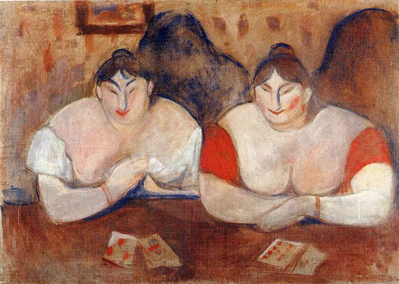 img663. Edvard Munch
