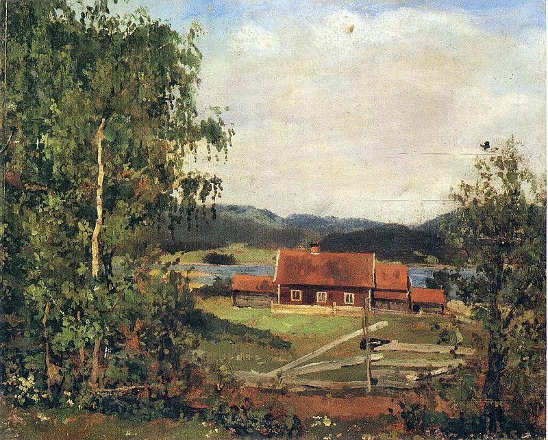 img634. Edvard Munch