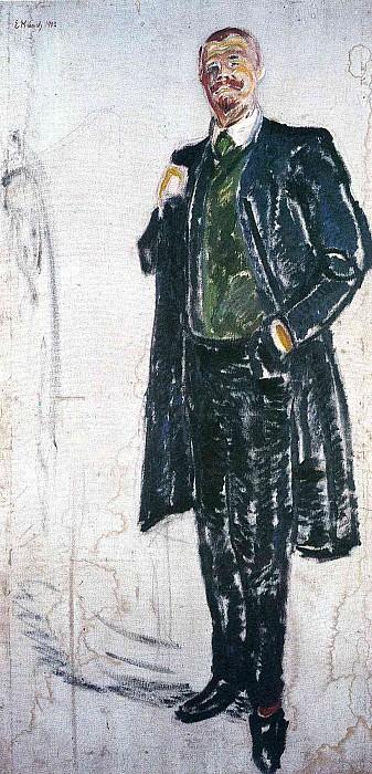 img730. Edvard Munch