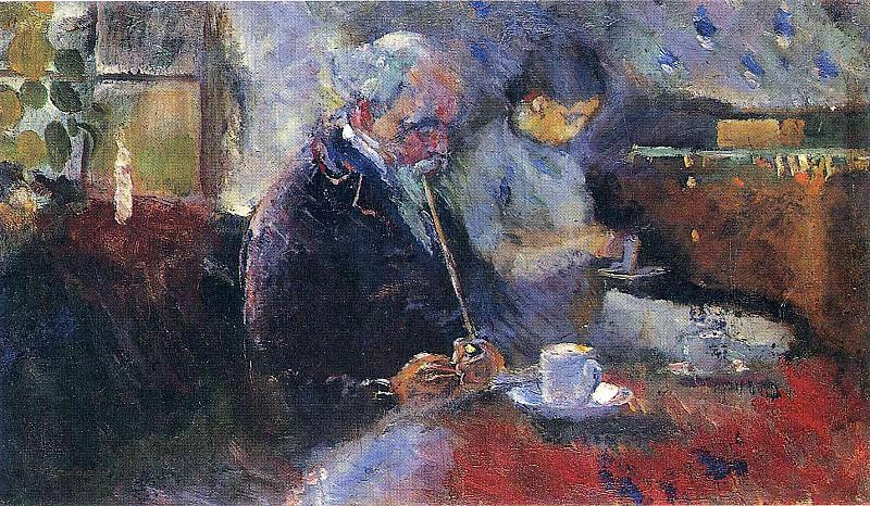 img638. Edvard Munch