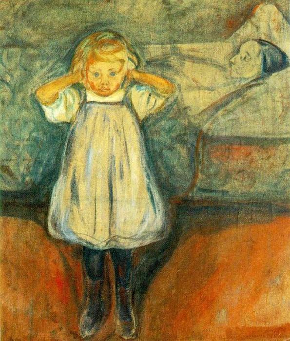 4DiEdvard MuPict. Edvard Munch