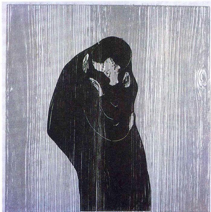 img686. Edvard Munch
