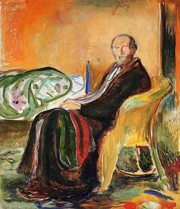 img749. Edvard Munch