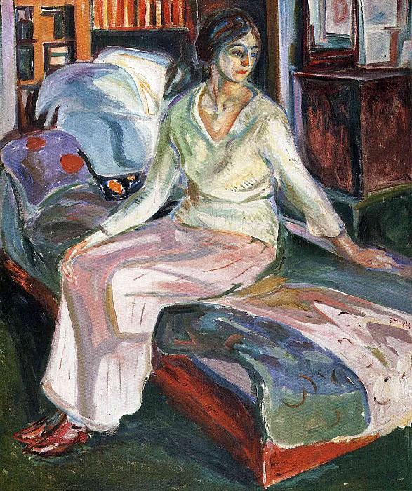 img753. Edvard Munch