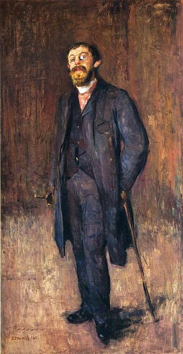 img641. Edvard Munch