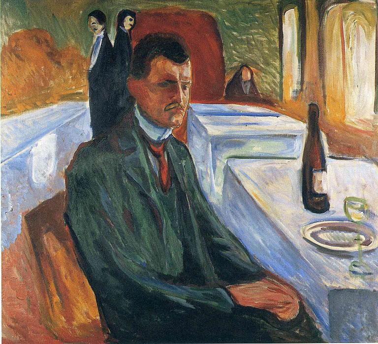 img716. Edvard Munch