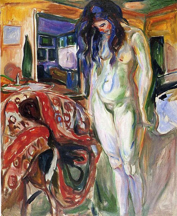 img751. Edvard Munch