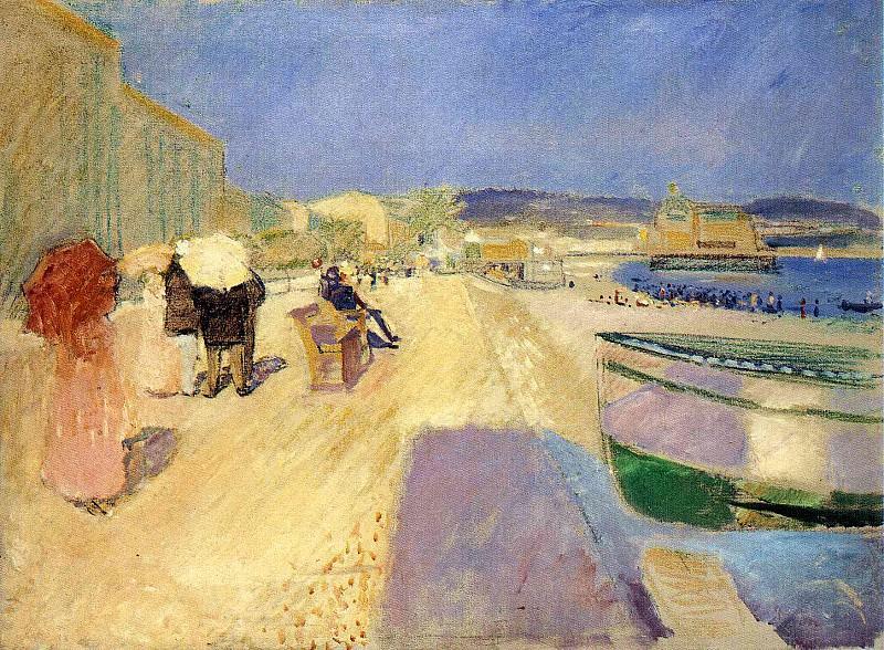 img651. Edvard Munch