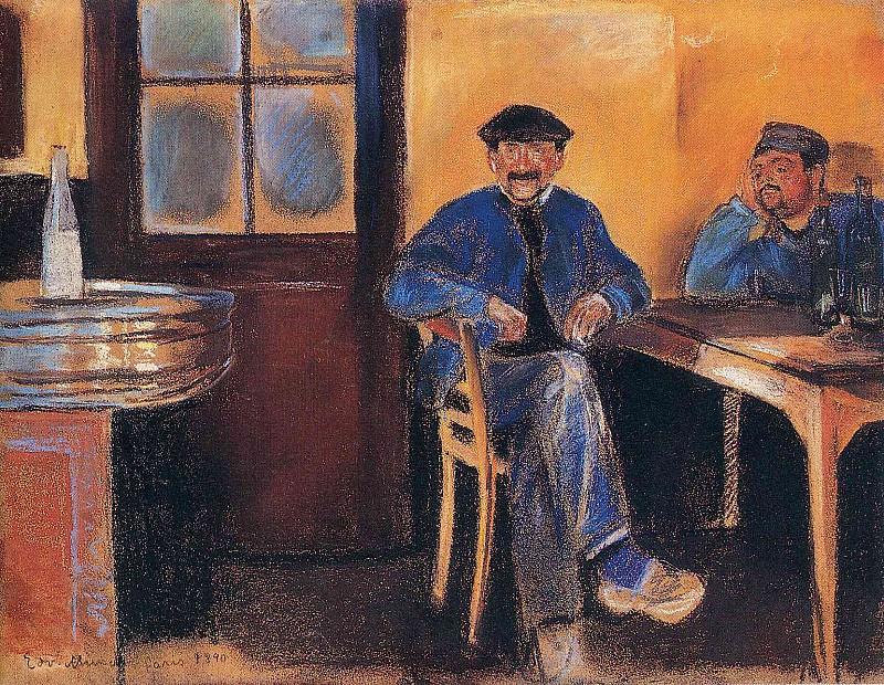 img647. Edvard Munch