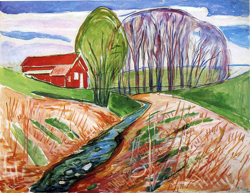 img759. Edvard Munch