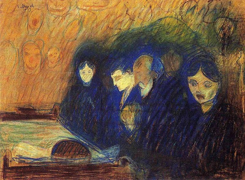 img659. Edvard Munch