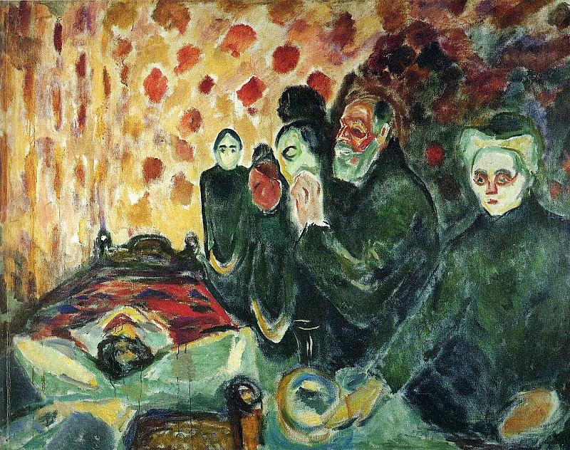 img746. Edvard Munch