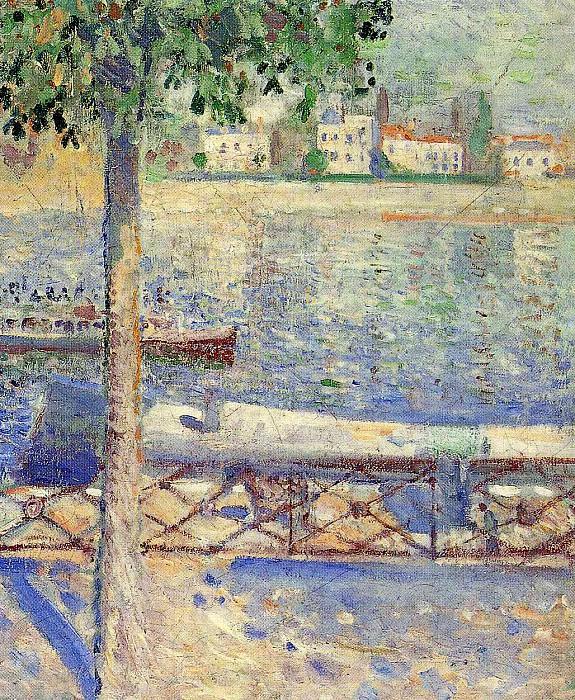 img646. Edvard Munch