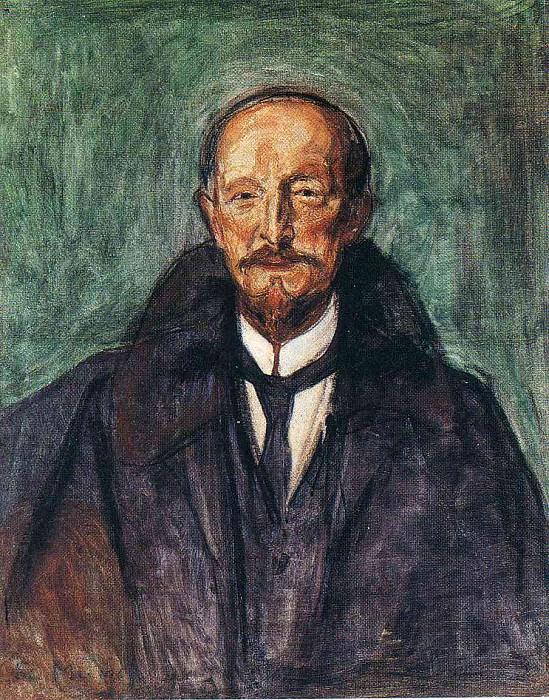 img703. Edvard Munch