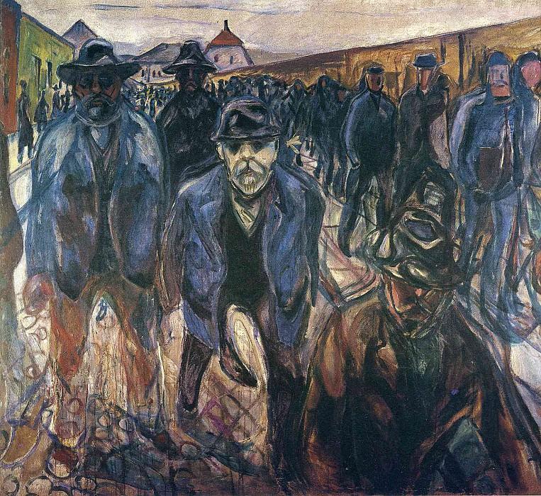 img744. Edvard Munch