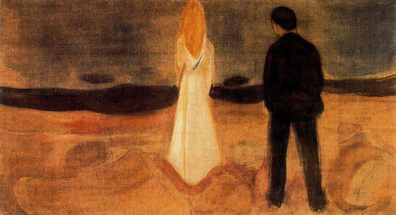 39576. Edvard Munch