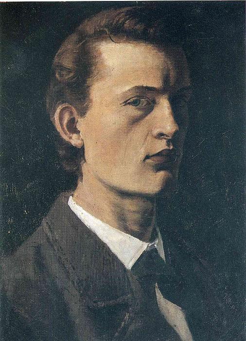 img635. Edvard Munch