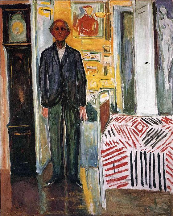 img760. Edvard Munch