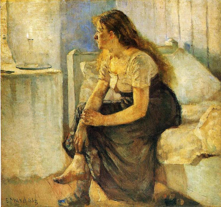img639. Edvard Munch