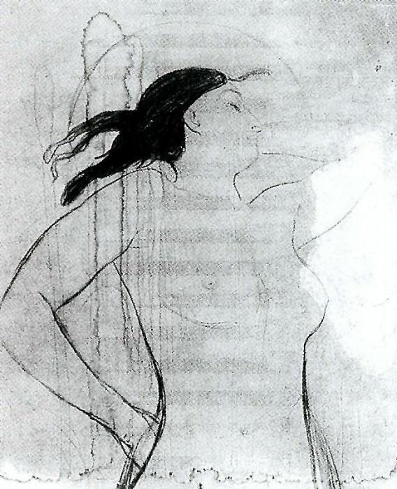 #39629. Edvard Munch