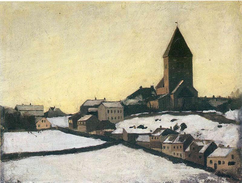img633. Edvard Munch