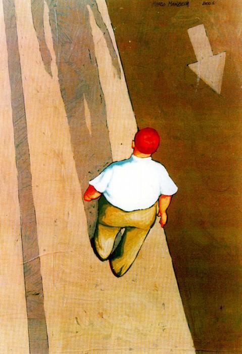 #19611. Marco Manzella