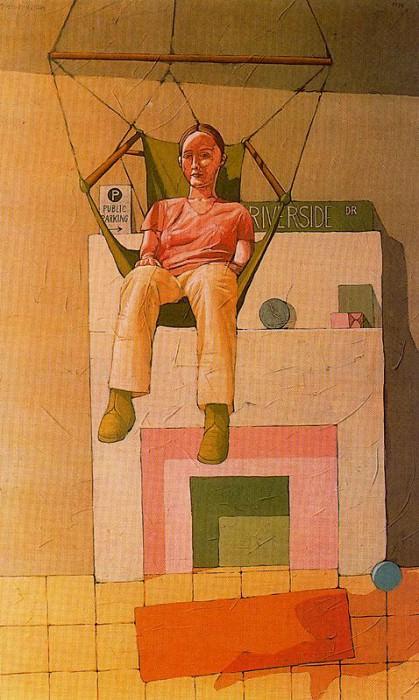 #19608. Marco Manzella