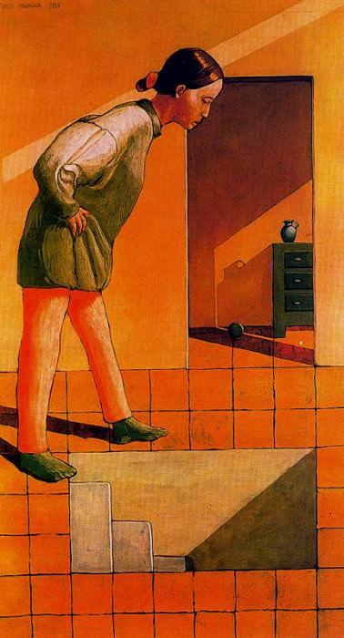 #19602. Marco Manzella