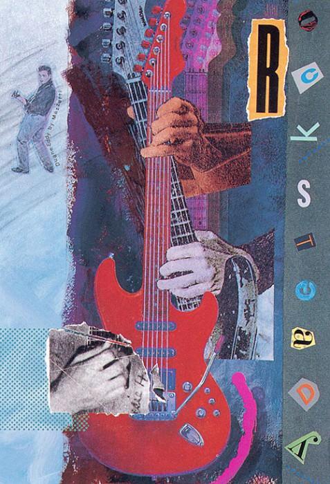 IS2 003 Alan Mazzetti 02. Alan Mazzetti