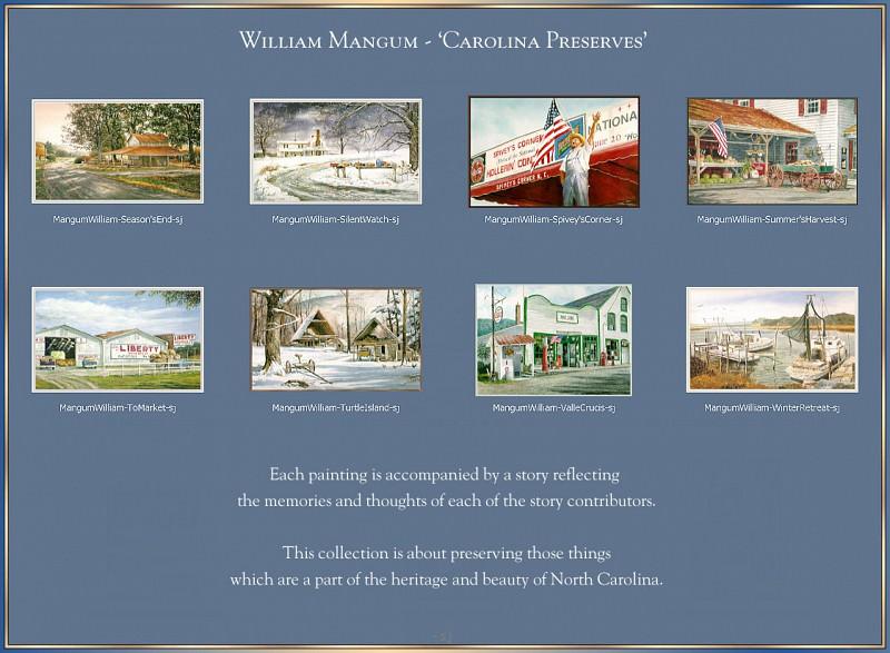 MangumWilliam Index03 sj. Уильям Магнум