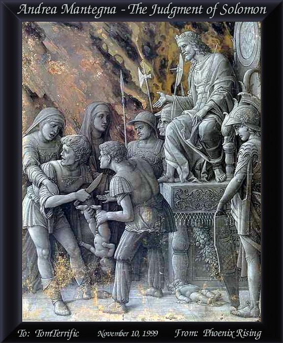 CU053-PRising-Mantegna. Andrea Mantegna