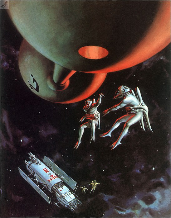 io5f183 Untitled. Don Maitz