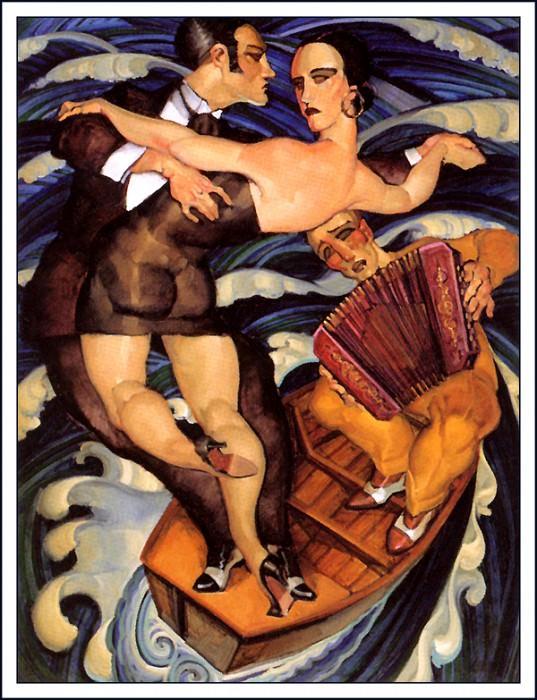bs-ahp- Juarez Machado- Tango Atlantico. Juarez Machado