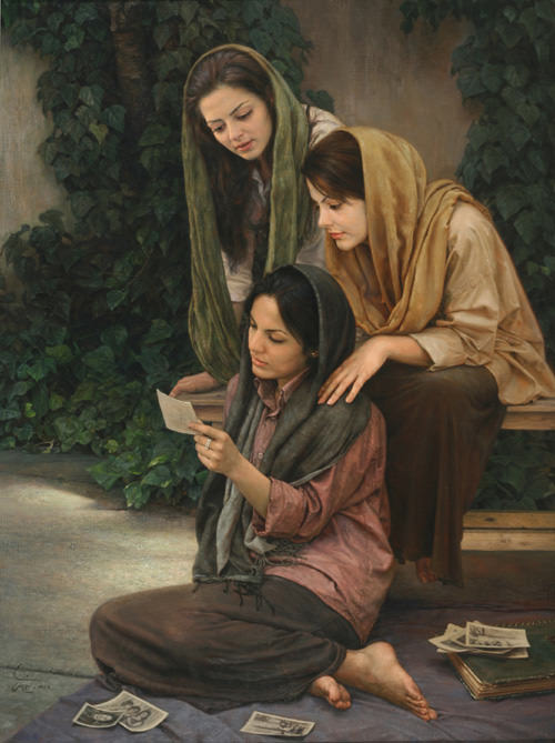 The Old Album 2006. Iman Maleki