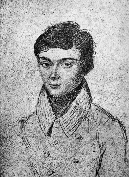 Николас Роу (1674-1718). Сэр Годфри Неллер