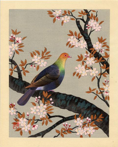 pic13686. Bakufu Ohno