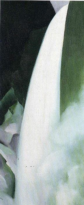 File9367. Джорджия ОКиф