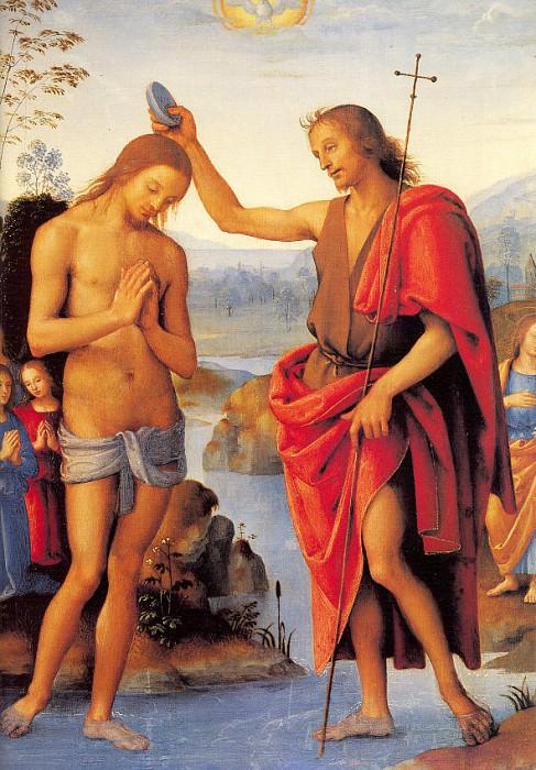 #13763. Pietro Perugino