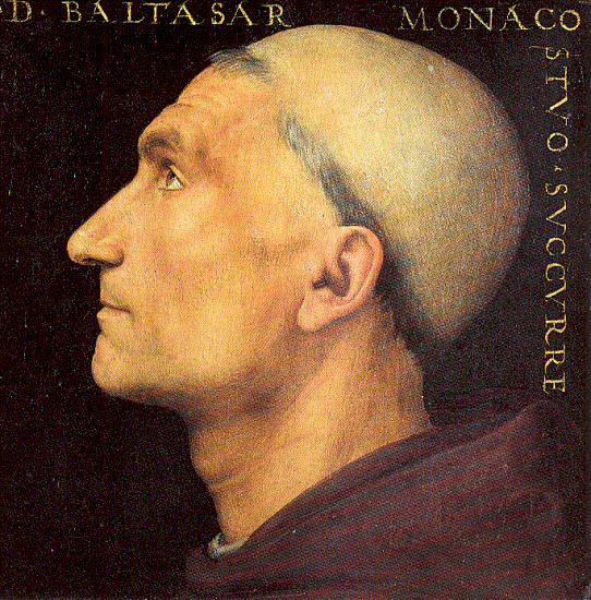 #13778. Pietro Perugino
