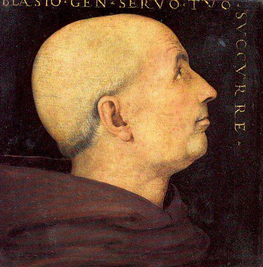 #13776. Pietro Perugino