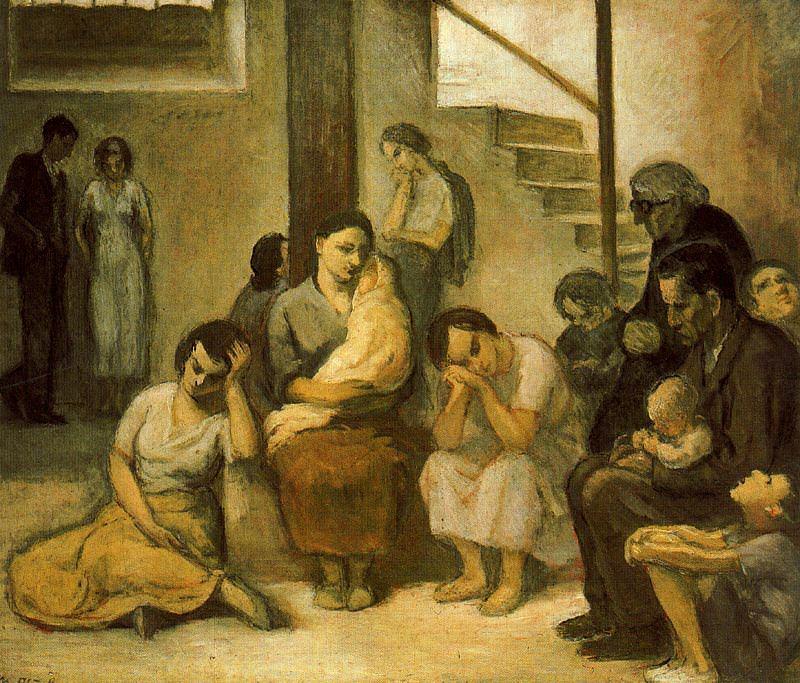 #16496. Nicanor Pinole