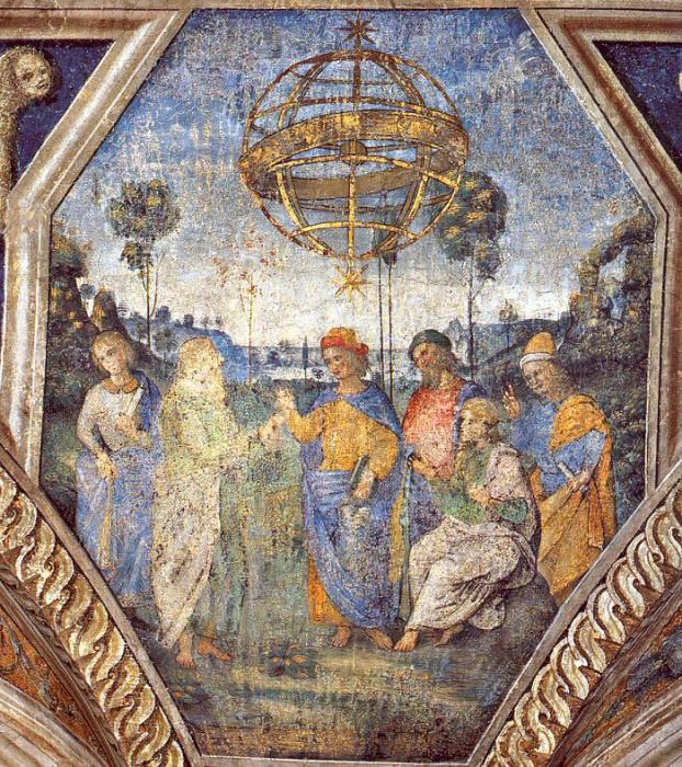 pinturicchio24. Pinturicchio (Bernardino di Betto)