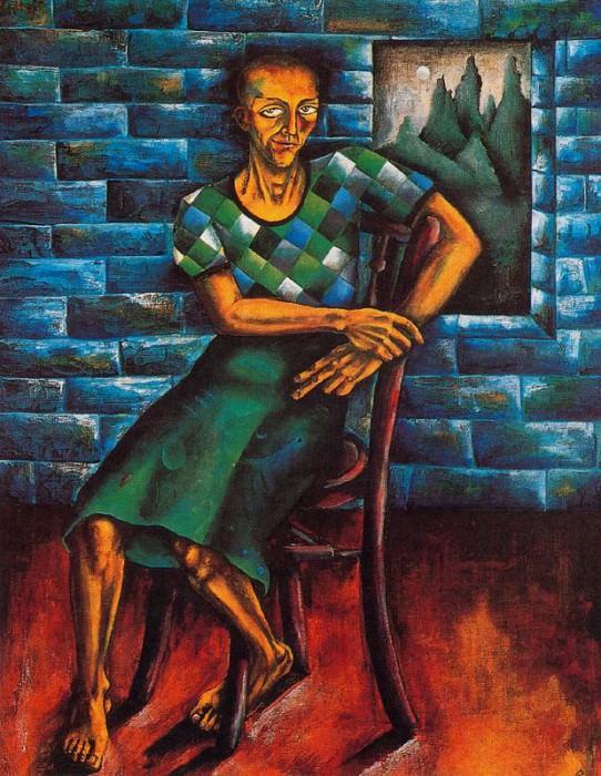 #02461. Joan Ponc