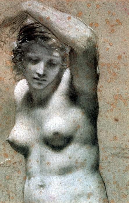 #14093. Pierre-Paul Prudhon