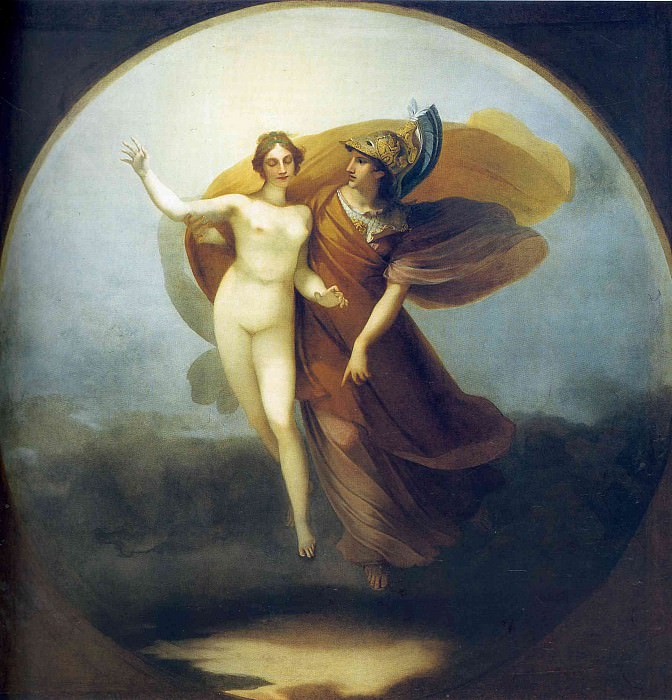 img071. Pierre-Paul Prudhon