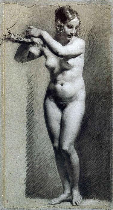 img120. Pierre-Paul Prudhon