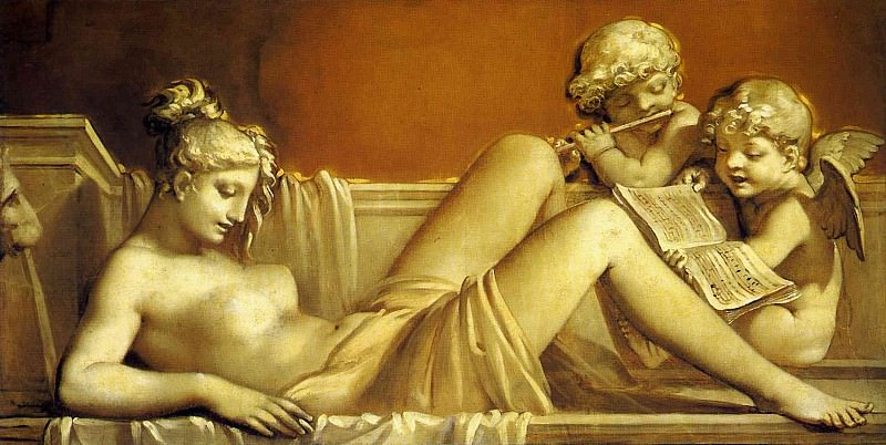 img069. Pierre-Paul Prudhon